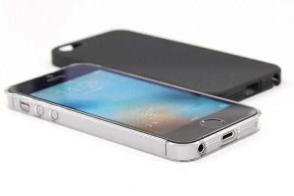 【疑問】iPhoneとかにカバー付けないで使ってる奴wwwwwwwwwwwww
