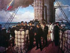 日露戦争で日本が勝てたのって凄すぎないか?