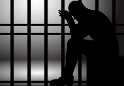 刑務所入所者の『学歴構成』が話題