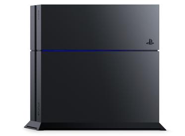 PS4買ったやつなに目当てで買ったの?