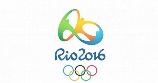 【悲報】あと1ヶ月でオリンピック開幕なのに誰も興味がない