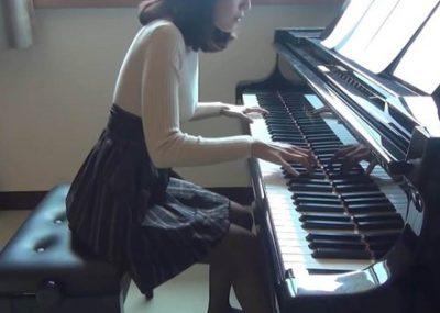 ◆おっぱいピアノ◆がガチで迷走中wwwwwwwww