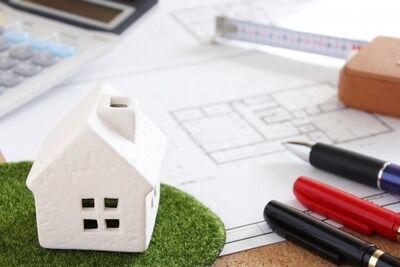 【朗報】ワイ公務員(29)5000万の家を建てる