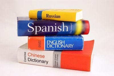 外国語勉強して少し理解し始めたときの楽しさって半端ないンゴ