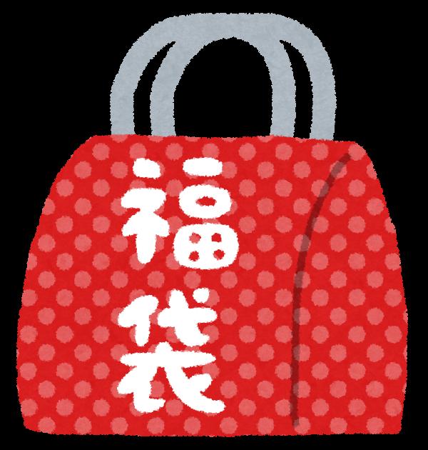 【画像】いきなりステーキの6000円の福袋の中身が6000円相当wwwwwwwwwwwwwww