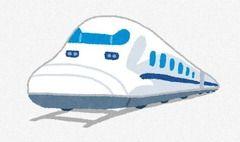日本が海外に売る高速鉄道ってさ