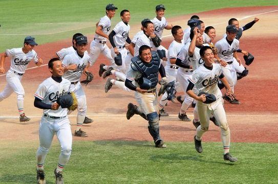高校野球ファン「プロ野球は興味ないけど高校野球は好き!一生懸命で感動する!」←うーん