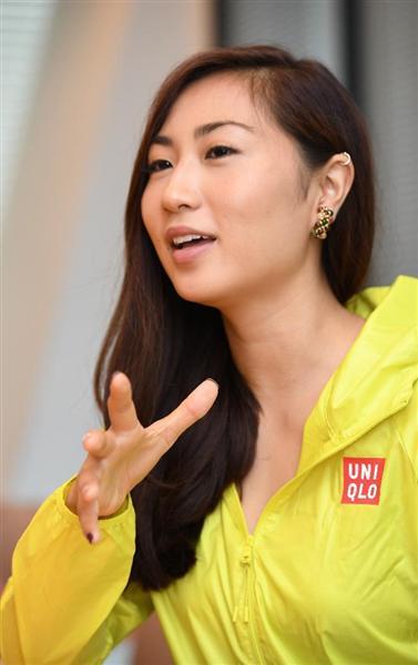 【快挙】日本人女性が世界最年少で登山グランドスラムを達成!!!