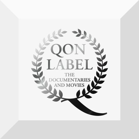 qon_icon_I