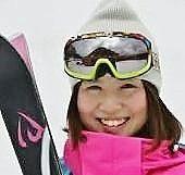 星野純子選手2