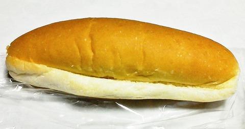 サンドパン2