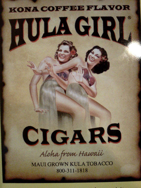 20171024-cigarillo-hulagirl-2
