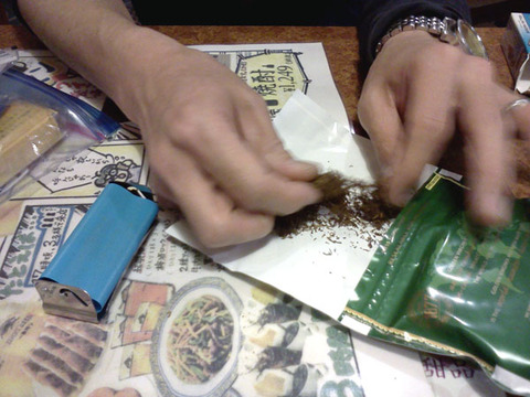 20160504-first-ryo-tabacco