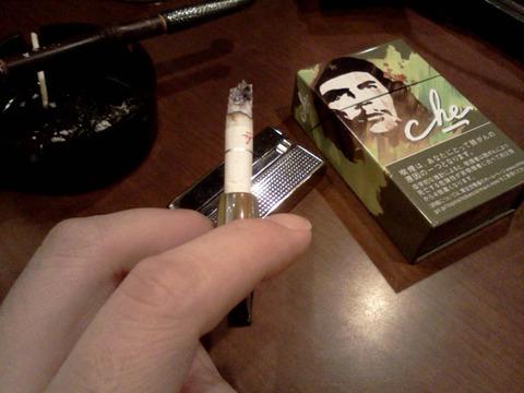 20170906-cigarette-che-white-5