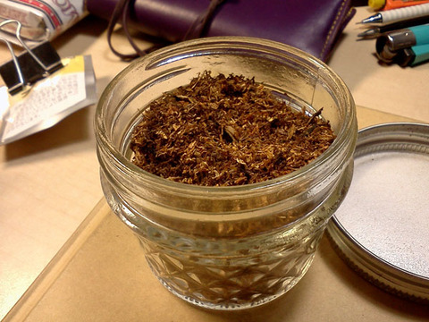 20180223-vaporizer-shag-tobacco-2