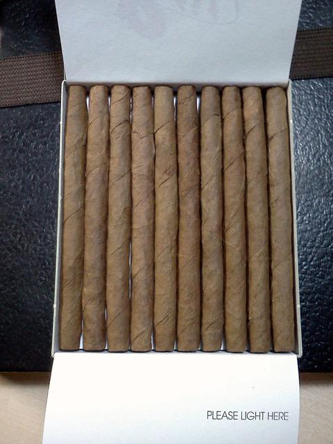 20170518-cigarlliro-nobel-petit-sumatra-4