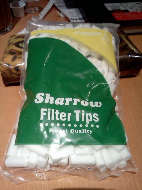 20180118-tobacco-filters-wilsons-sharrow-1