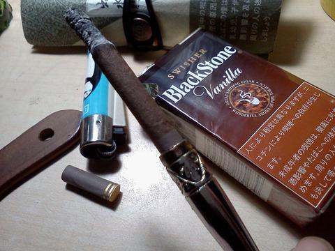 20170609-swisher-blackstone-vanilla