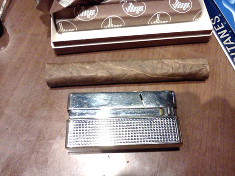 20170115-cigar-cigarillo-villiger-export-maduro-3