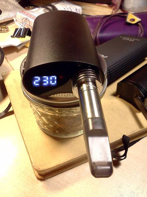 20180223-vaporizer-shag-tobacco-5