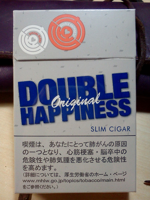 20180901-doublehappiness-original-1