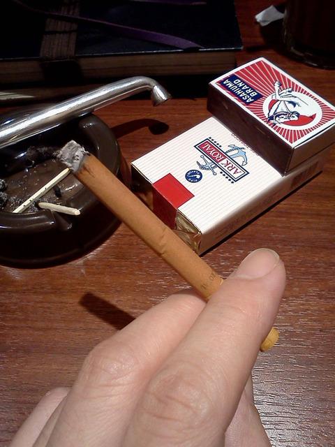 20170513-cigarette-arkroyal-5