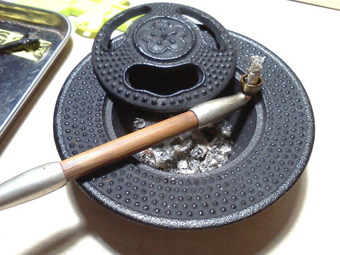 20161104-ryo-new-ashtray-3