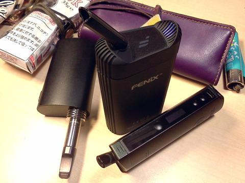 20180223-vaporizer-shag-tobacco-1