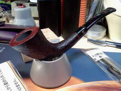 20171202-pipe-stanwell-feather-weight-244-sand-5