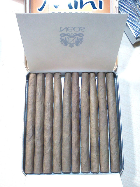 20170219-cigar-neos-mini-reserva-5