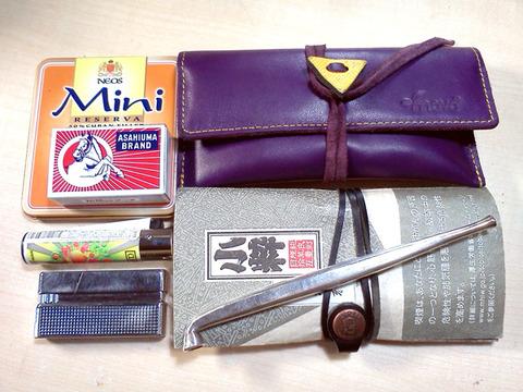 20170305-tabaco-set-1