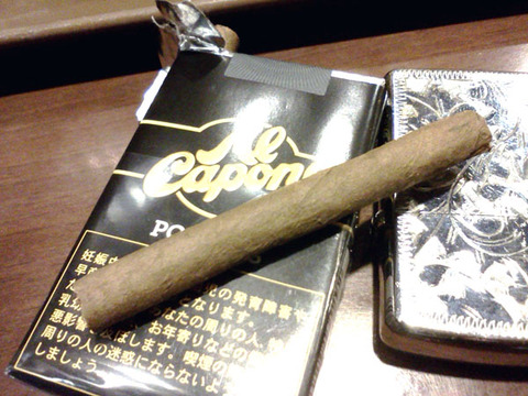 20170325-alcapone-cigarillo-4