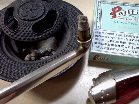20170518-cigarlliro-nobel-petit-sumatra-7
