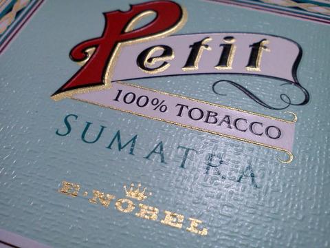 20170518-cigarlliro-nobel-petit-sumatra-8