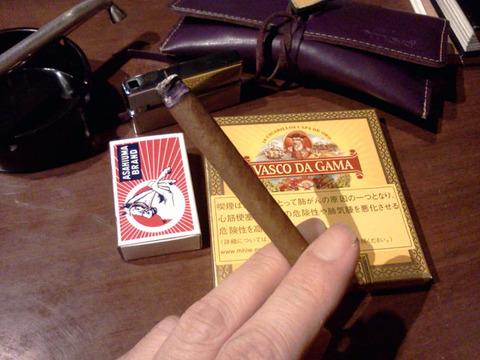 20170605-cigarillo-vascodagama-5