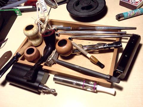 20171228-smoking-tools-1