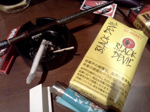 20171105-shag-blackdevil-qt-honey-6