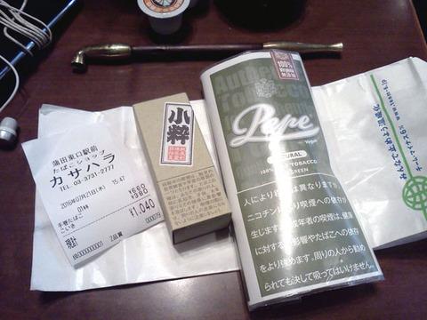 20160721-ryo-koiki-kiseru