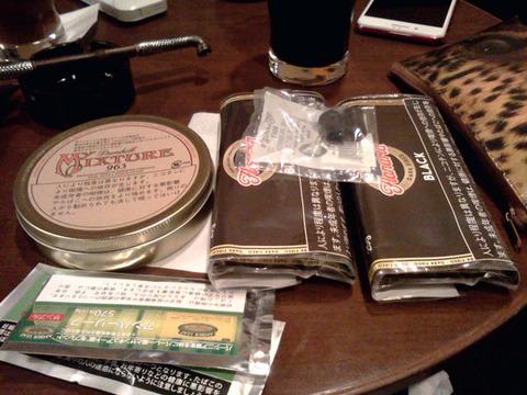 20171209-buy-tobacco