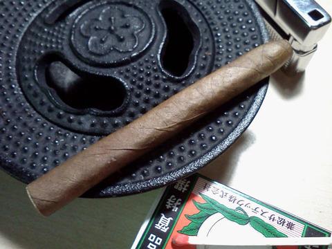 20170107-ryo-cigar-panter-mignon-1