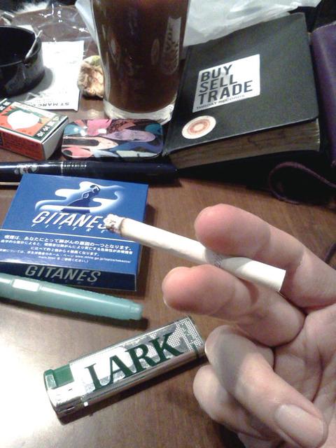 20170114-cigarette-gitanes-7