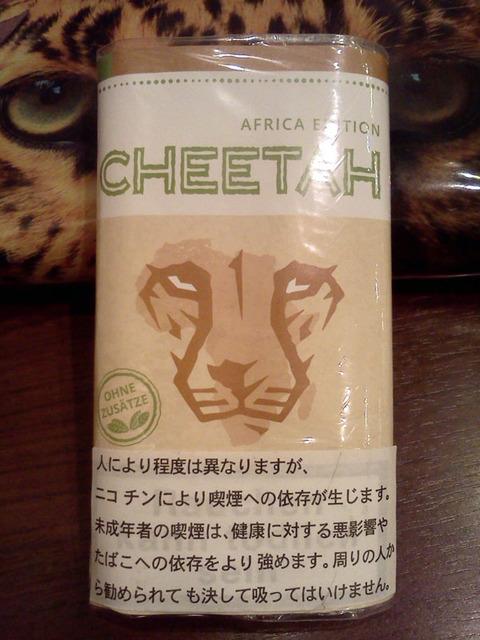 20171211-cheetah-africa-1