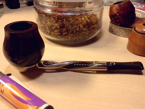 20180618-falcon-pipe-bowls-8