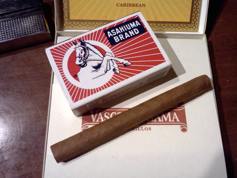 20170605-cigarillo-vascodagama-4