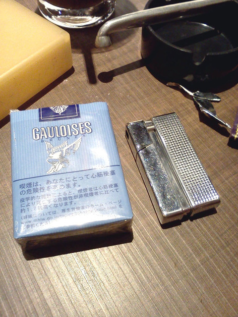 20161203-ryo-cigarette-Gauloises-1