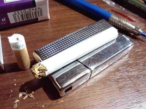20170121-cigarette-violet-6
