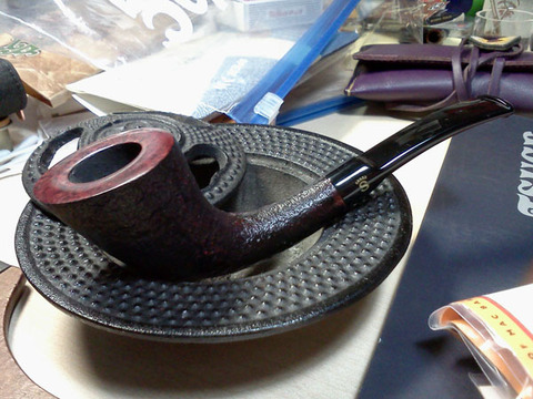 20171202-pipe-stanwell-feather-weight-244-sand-6