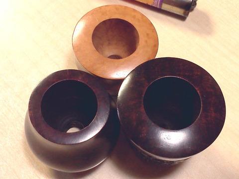 20180618-falcon-pipe-bowls-2