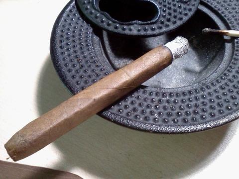 20170107-ryo-cigar-panter-mignon-2