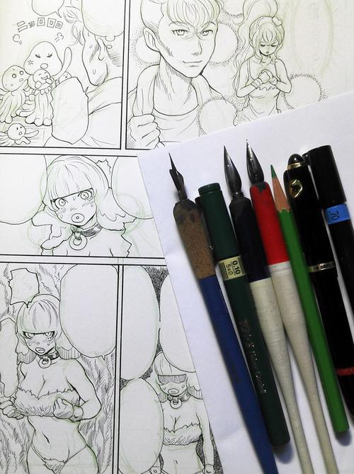 130916_picco-comic-senga